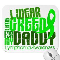 Lymphoma Ribbon Clip Art The Fight Of My Life Cancer