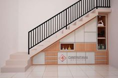 furniture-minimalis-furniture-kediri-interior-minimalis-desain-minimalis-interior-desain-minimalis-lemari-bawah-tangga-rumah-rak-tv-backdrop-tv-desain-rumah-minimalis-terbaru-1