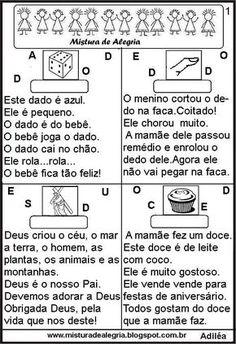 ALFABETIZAÇÃO       CEFAPRO     DE       PONTES    E     LACERDA