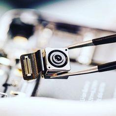 iTech Phone And Tablet Repair Offers Phone Repair in Reedley, CA Iphone Repair, Laptop Repair, Mobile Phone Repair, New Rolls Royce, Computer Repair Services, Electronic Shop, Technology Wallpaper, Back Camera, Phone Accessories