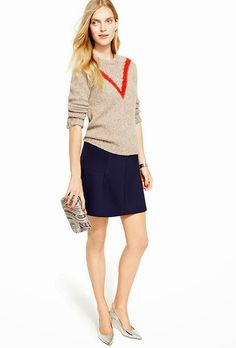 new #outfit ideas for women, #fashion, #casual look