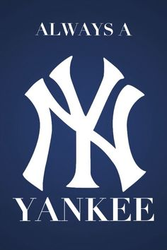 NYC - New York Yankees  I'M A TRUE BLUE... I'm from bingumtion new York
