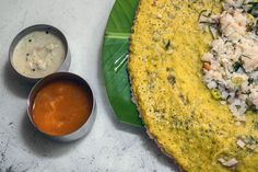 Party Flavour: The Must-Try MLA On Hyderabad's Breakfast Menu