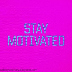 #workout #motivation #fitness #inspiration #exercise #health #weightloss #fitspiration #fitspo #quotes  #thehealthylifeblog