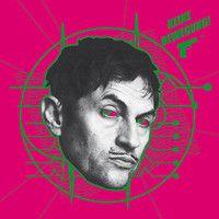 Schnipo Schranke by Ben Köln on SoundCloud