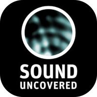 Sound Uncovered by Exploratorium