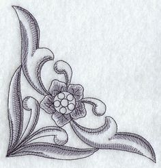 Machine Embroidery Designs at Embroidery Library! - Color Change - X9010