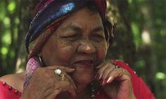Dona Onete tem vida e obra focadas por documentário que inclui show - http://anoticiadodia.com/dona-onete-tem-vida-e-obra-focadas-por-documentario-que-inclui-show/