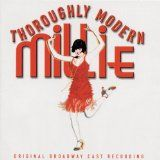 cool BROADWAY & VOCALISTS - Album - $9.99 - Thoroughly Modern Millie