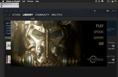 CodeWeavers CrossOver for Linux and Mac just released Mac Store, Mac Make, Wine Reviews, Wine Case, Cheap Wine, Wine Bottle Holders, Wine Online, Linux