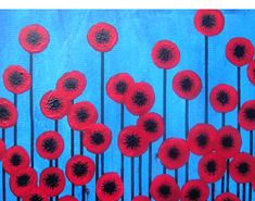 Google Image Result for http://www.samserif.com/wp-content/uploads/2009/05/red-poppies-blue_dtl1.jpg