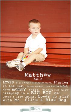 2 year old birthday photo session  http://www.photographsbymegan.com/?p=1117