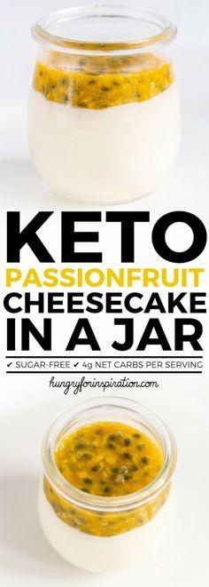 58 Best My Keto Diet Images In 2019