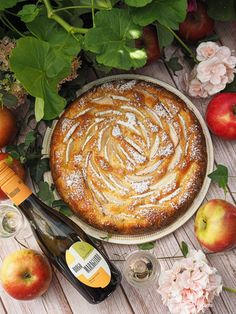Camembert Cheese, Cantaloupe, Dairy, Fruit, Food, Mascarpone, Essen, Meals, Yemek