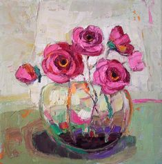 Image result for joyce shelton still life paintings