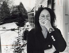 Colleen Dewhurst was an amazing Canadian actress. Jonathan Crombie, Colleen Dewhurst, Dramatic Classic, Feminine Mystique, Canadian Actresses, Anne Of Green Gables, Hollywood Life, Celebs, Celebrities