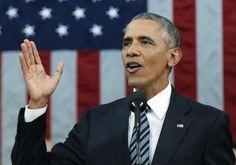 WATCH Obama delivers final Rosh Hashana greeting to Jewish community - Jerusalem Post Israel News