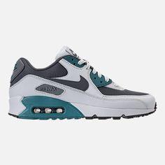 00f9f3421f6fb Nike Men s 90 Essential Casual Shoes