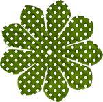 jss_peppat_flower 1 green dark.png