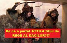 Daniel Roxin Romanian Revolution, Vatican, Movies, Movie Posters, Art, Attila, History, Art Background, Films