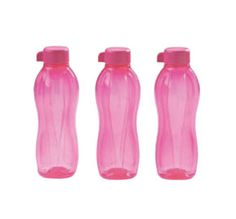 Eco Tumblers set of 3...visit my website for more info http://my2.tupperware.com/tup-html/E/empire-welcome.html
