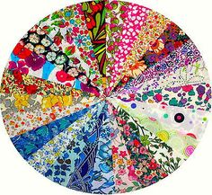 Electronics, Cars, Fashion, Collectibles, Coupons and Liberty Fabric, Baby Items, Squares, Lawn, Fabrics, Colour, Ebay, Vintage, Fashion