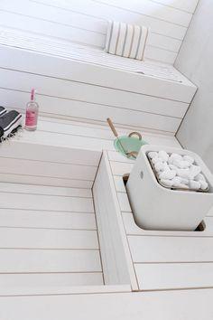 Bathroom Toilets, Sauna, Cabin Fever, Parents, House, Home Decor, Trendy Tree, Dads, Decoration Home