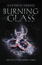 I bought this one because of the youtube hype....I finally got through the whole thing...didn't care for the story or the characters; no connection..wouldn't buy the second book when it comes out...finished March 22  (4)