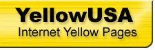 New York Search engine optimization company providing SEO web marketing serviceshttp://www.yellowusa.com/listings/yb81542400.html