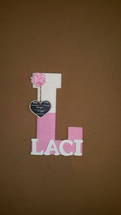 Check out this item in my Etsy shop https://www.etsy.com/listing/264818976/hospital-door-letters-custom-two-toned