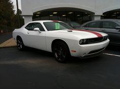 2013 Dodge Dodge, Vehicles, Car, Automobile, Autos, Cars, Vehicle, Tools