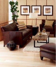 #Crateandbarrel           #sofa                     #Hennessy #Leather #Sofa  Hennessy Leather Sofa                               http://www.seapai.com/product.aspx?PID=322167