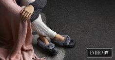Win a Winter wardrobe! Competition Giveaway, Gift Vouchers, Winter Wardrobe, Leg Warmers, Footwear, Shoes, Fashion, Capsule Wardrobe Winter, Leg Warmers Outfit