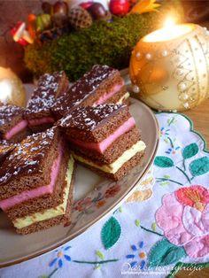 Hungarian Recipes, Hungarian Food, Kfc, Tiramisu, Cake Recipes, French Toast, Food And Drink, Cooking Recipes, Pudding