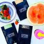 Follow us on Instagram @coffeenotcoffee www.coffeenotcoffee.com.au #coffee #wellness #program #hot #cacao #green #tea #detox