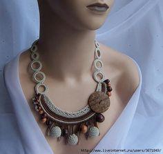Crochet accessories 2011 - diamondinapril - Picasa-Webalben