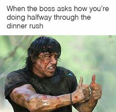 Rambo V confirmé par Sylvester Stallone Sylvester Stallone, Rambo 4, Autism Parenting, Parenting Memes, Parenting Classes, Humor Whatsapp, Insta Memes, Accounting Humor, Taxes Humor