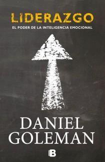 LIDERAZGO- Daniel Goleman