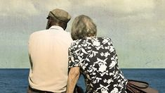 TIPP: Diese Liebe entflammt zum zweiten Mal und reisst dich mit  Havanna im Jahre 1994. Der Inselstaat leidet unter einer Verschärfung des Wirtschaftsembargos durch die USA, und unter dem Zusammenbruch der Sowjetunion, die Kuba wirtschaftlich unterstützt haben. >>> http://bit.ly/2KVdY2b  #Kuba  #Kino