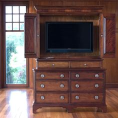Capable Pennsylvania House Accent Occasional Side End Nightstand Night Stand Table Pa Skilful Manufacture Furniture