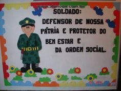 Baby, Poster, Diy Crafts For Teens, Soldiers, Murals, February, Spring, Baby Humor, Infant