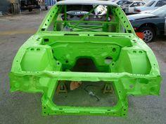 Derby Cars, Drifting Cars, Dream Garage, Welding, Nerf, Soldering, Smaw Welding