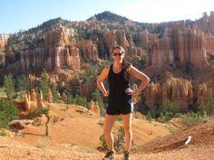 Park Family Insurance > Blog Bryce Canyon National Park