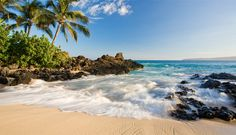 Win $75,000 cash or a $100,000 trip to Hawaii! Expires:  Mar 24, 2015 Eligibility:  United States | 21+
