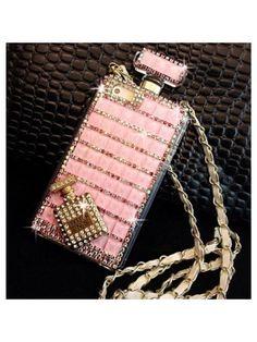 Chanel iPhone 6S hülle,iPhone 6 Schutztasche {gu8jwSAg}