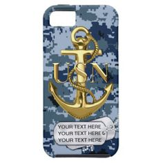 US Navy iPhone 5 Cover so please read the important details before your purchasing anyway here is the best buyReview          	US Navy iPhone 5 Cover please follow the link to see fully reviews...