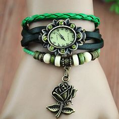 vintage accessories for women - Google Search