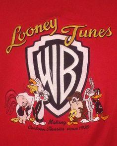 Looney Tunes (Schlesinger & Avery)