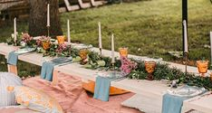 We break down everything you need to know about planning a wedding rehearsal dinner, including etiquette and steps to follow. Rehearsal Dinner Etiquette, Rehearsal Dinners, Chic Wedding, Wedding Tips, Wedding Planning, Wedding Themes, Wedding Styles, Low Dining Table, Popular Wedding Colors