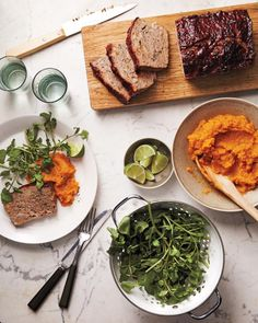 When dinner is designed with a little advance planning in mind, leftovers can feel like weeknight magic. Each of these four recipes is transformed into a second, equally delicious meal that truly reinvents the previous evening's supper.